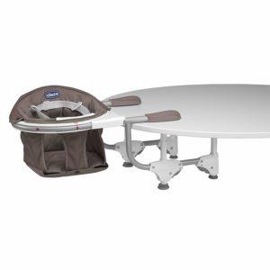 chicco-360-cocoa-seggiolino-da-tavolo-1