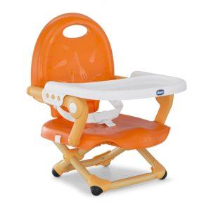 chicco-pocket-snack-rialzo-sedia-bambini-1