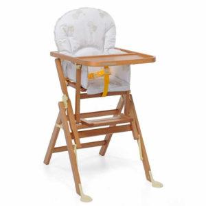 foppapedretti-il-sediolone-seggiolone-legno-1